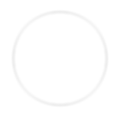 AS logo white-01.png