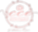 cc_logo2.png