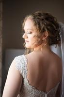 Canole Wedding-7317.jpg