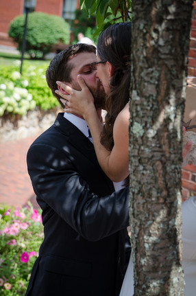 Wedding-38 (2).jpg
