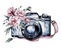 AdobeStock_302152075.jpeg