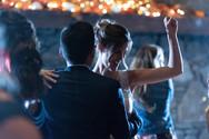 Spencer Country Inn Wedding.jpg