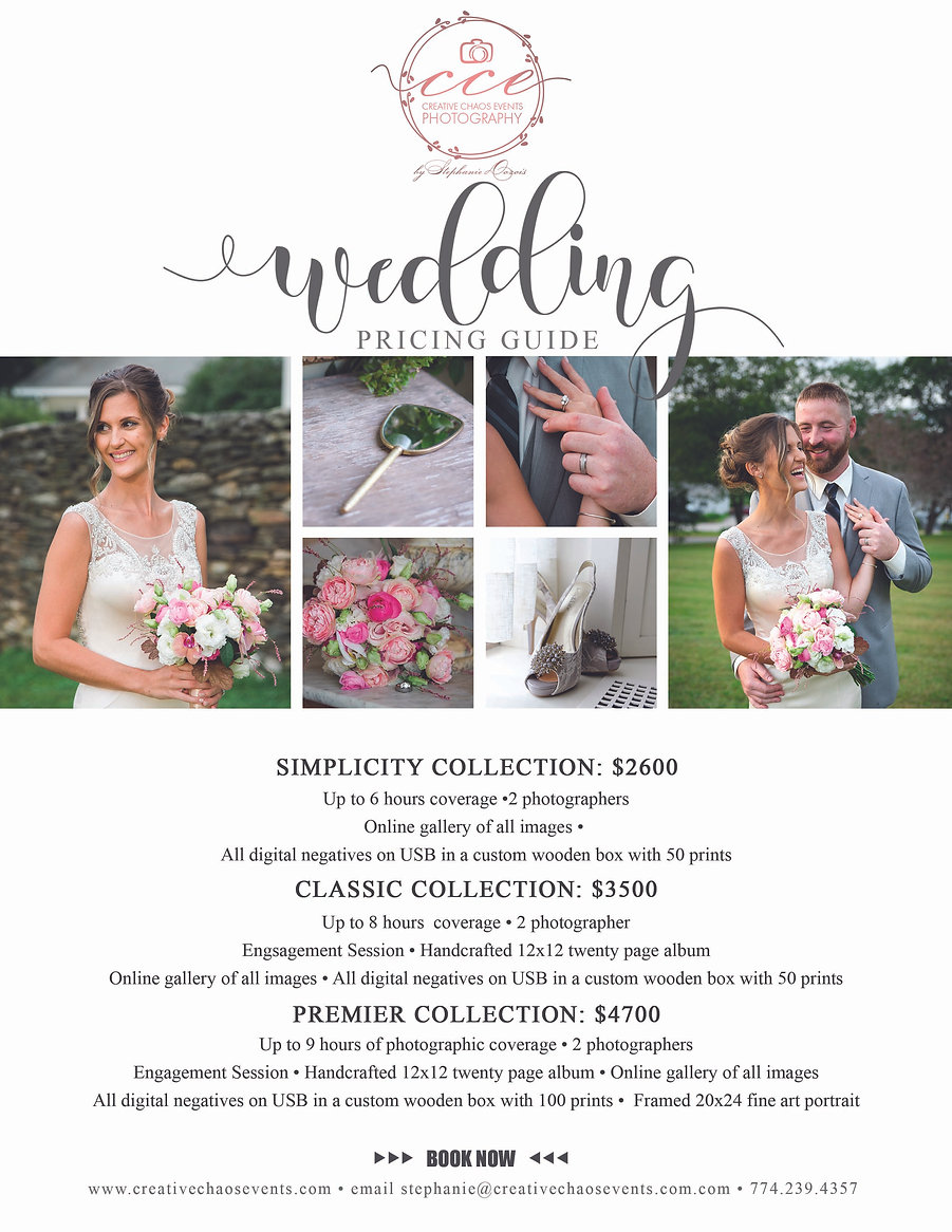 Wedding Pricing 2020.jpg