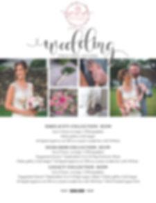 2019 Wedding Pricing For Web.jpg