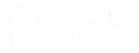 Brooks White Logo.png