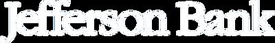 Jefferson White Logo.png