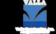 VALLA White Logo.png