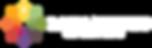 SAHA White Logo.png
