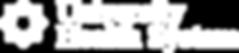 UHS White Logo.png