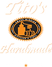 Titos White Logo.png