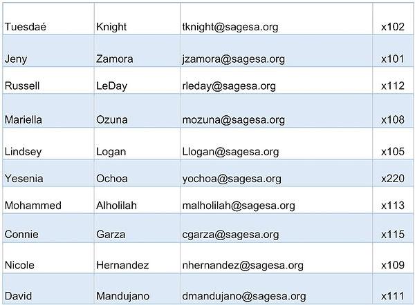 List for web.jpg