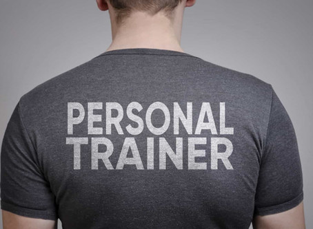 Personal Trainer: Qual o Futuro da Profissão?