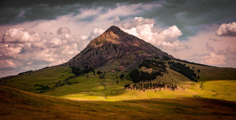 Haystack Butte.jpg