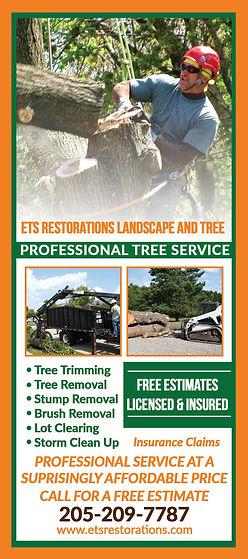 Tree Ad3.jpg