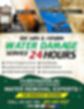 WaterDamage.jpg