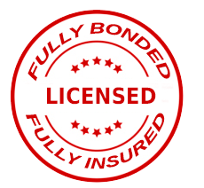 bonded-insured-licensed
