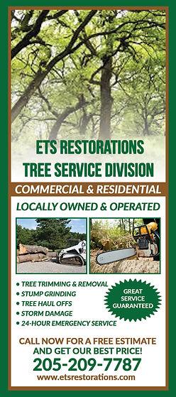Tree Ad4.jpg