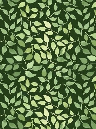 Patterns_for_website.jpg