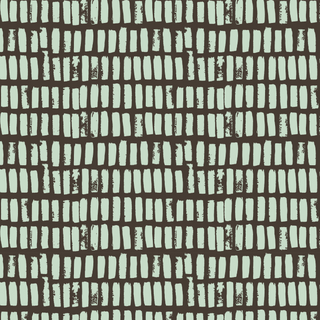Strokes pattern