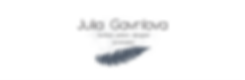 Logo_web_site-04.png