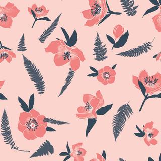 Big_flowers1.jpg