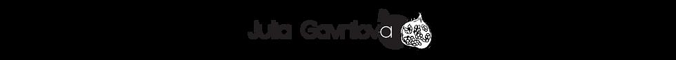 Header_logo-02.png