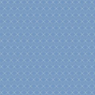 Geometric2.ai.jpg