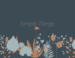 Cover_picture_Simple_things_patterns-01.