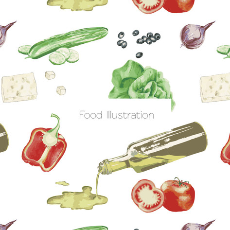 Food_Illustration.jpg
