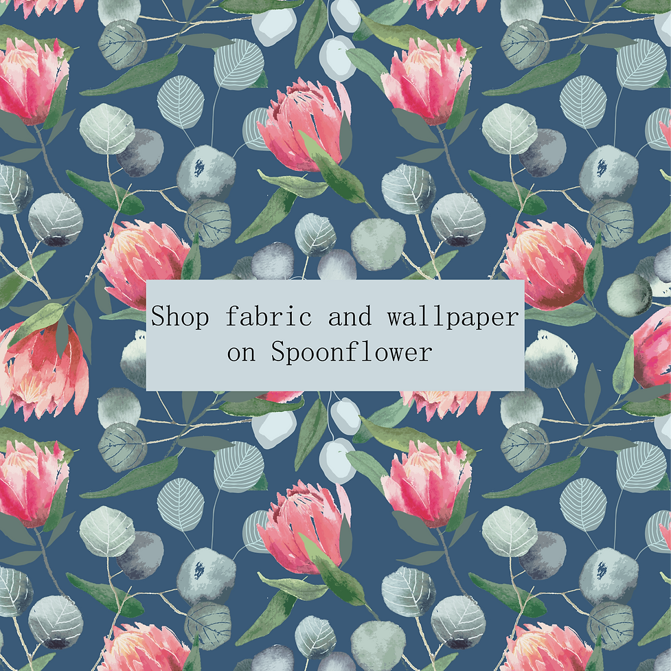 Fabric-02.png