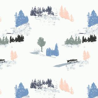 Pasture2.jpg