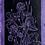 Thumbnail: Iris print