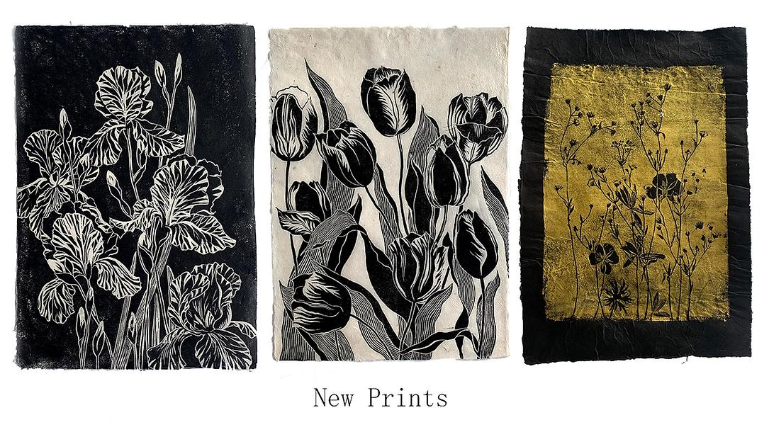 New_prints.png