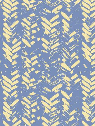 Patterns_for_website3.jpg