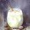 Thumbnail: Eggnog cocktail postcard