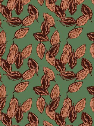 Patterns_for_website6.jpg