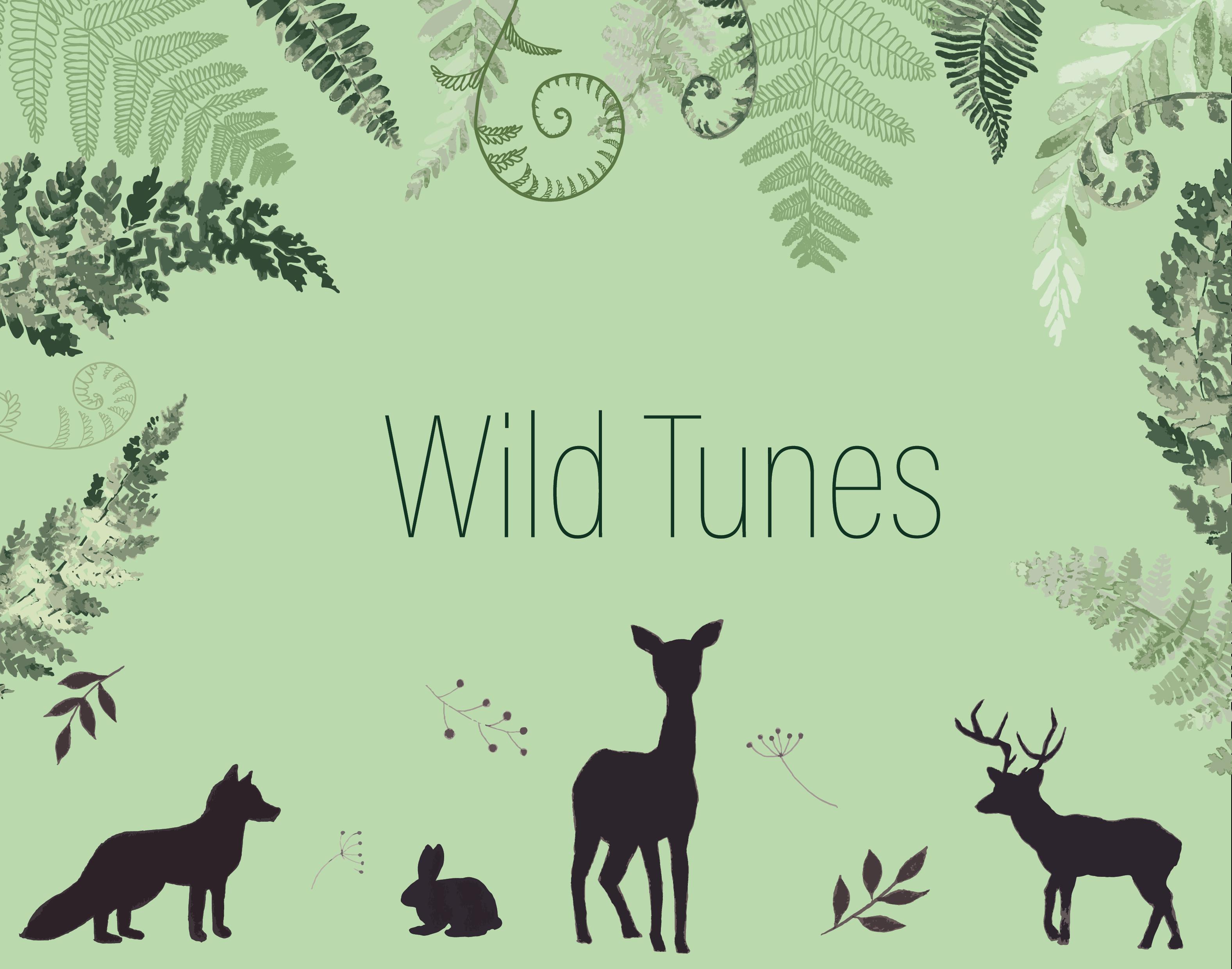 Wild Tunes