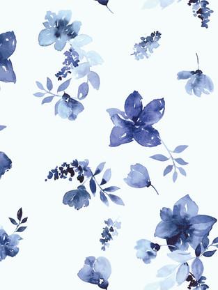 Patterns_for_website2.jpg