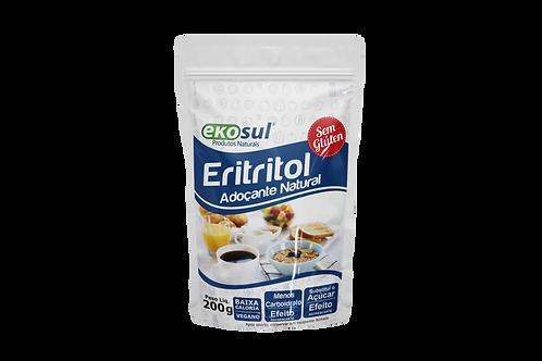 Adoçante Eritritol Natural 200g