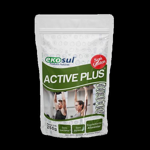 Active Plus 250g