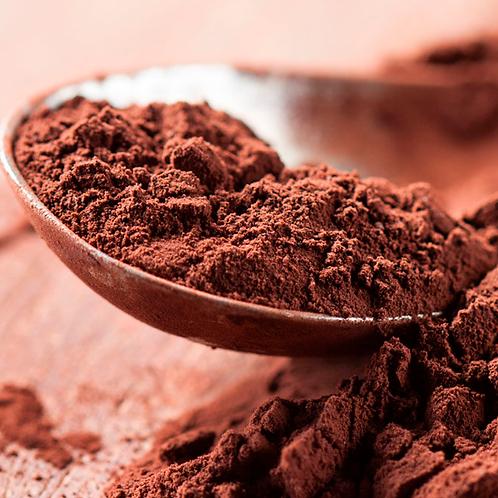 Mistura de Bolo sabor Chocolate 400g