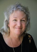 Brenda Kress.jpg