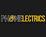 Celulares Libres Originales Phonelectrics