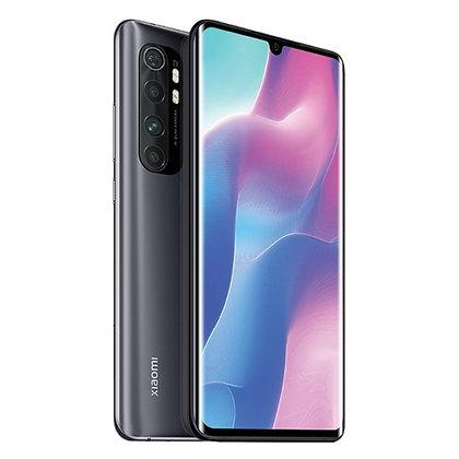 Xiaomi Mi Note 10 Lite Colombia