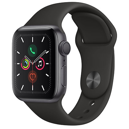 Apple Watch 5 40mm