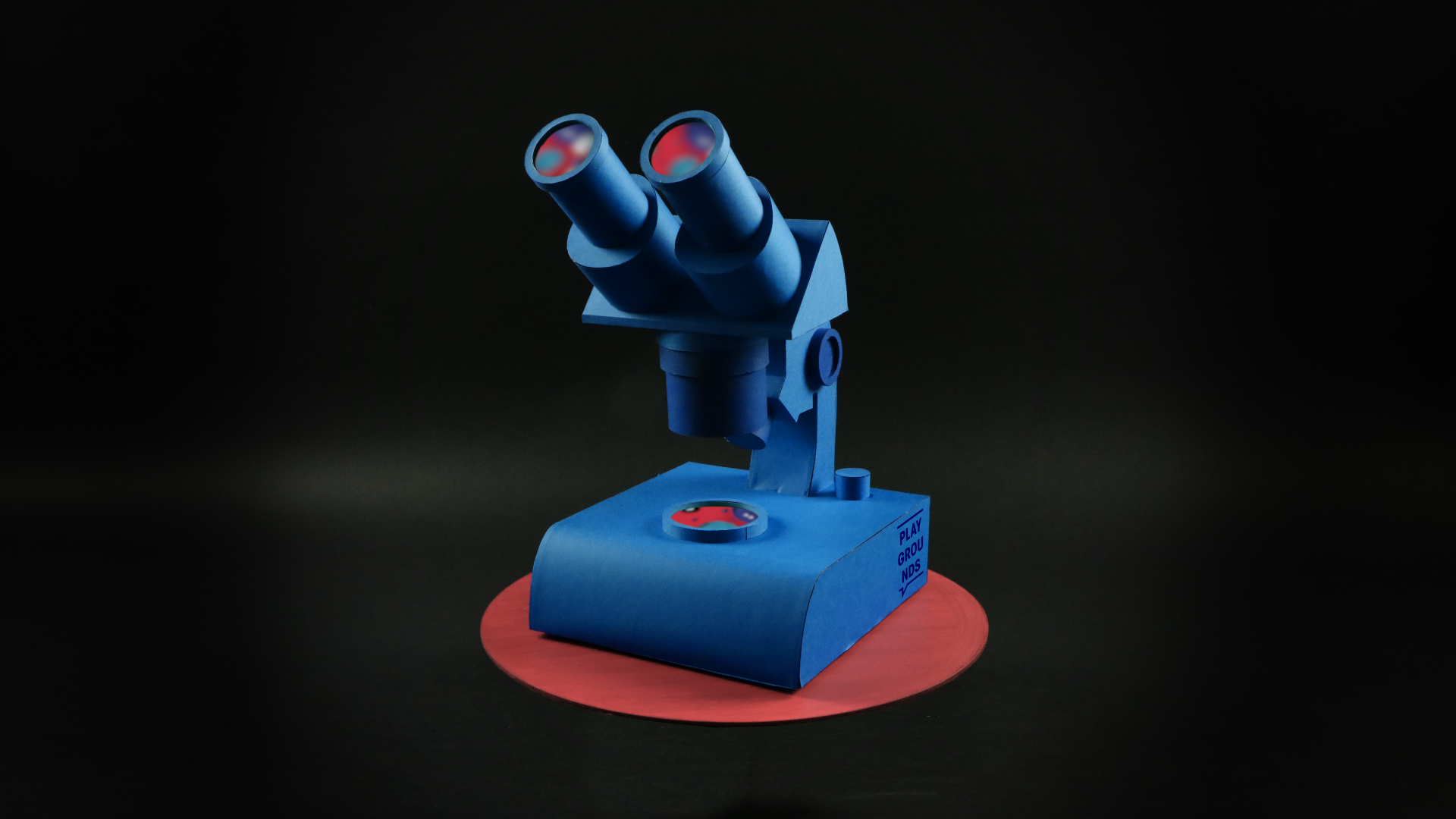 Stopmotion_Microscope_test0.png