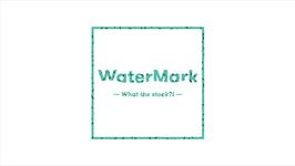 Watermark_Final_Magic_Lantern_Studios (1