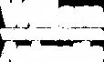 Wit logo.png