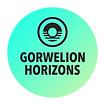 horizons_facebook_avatar-3.png