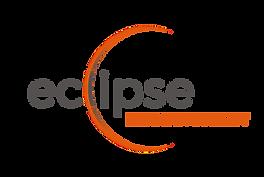 Eclipse_LOGO_RGB_Full_Grey_360x240px copy.png
